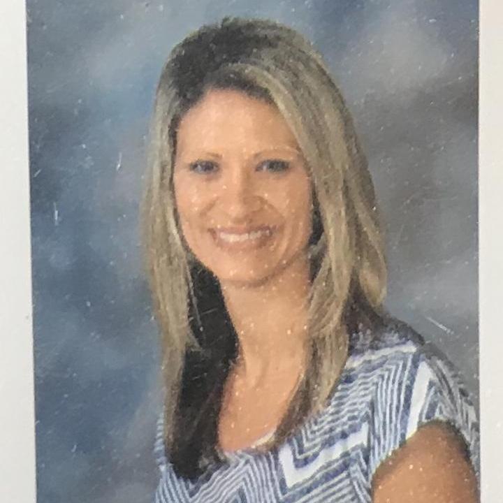 Stefanie Clark's Profile Photo