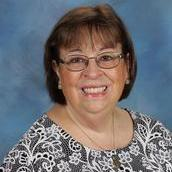 Susan Henry, B.A.'s Profile Photo