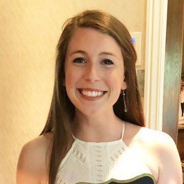 Bernadette Smith's Profile Photo