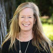Cece McCarthy's Profile Photo