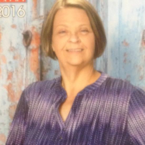 Konnie Harber's Profile Photo