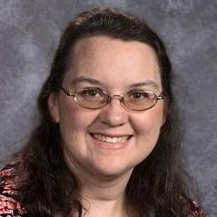 Bridget Cole's Profile Photo