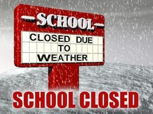weatherschoolclosing.jpg