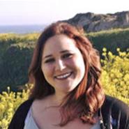 Cierra Souflis's Profile Photo