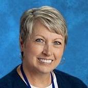 Judith Dodd's Profile Photo