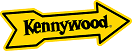 Kennywood Logo