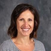 Mandy Farber's Profile Photo