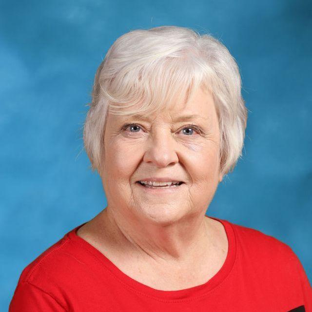 Carla Abrams's Profile Photo