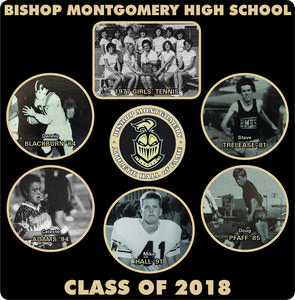 athletic hall of fame class of 2018 collage.jpg