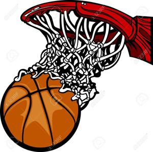 10537816-basketball-hoop-with-basketball-cartoon.jpg