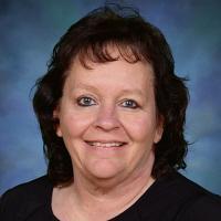 Vicki Shroyer's Profile Photo