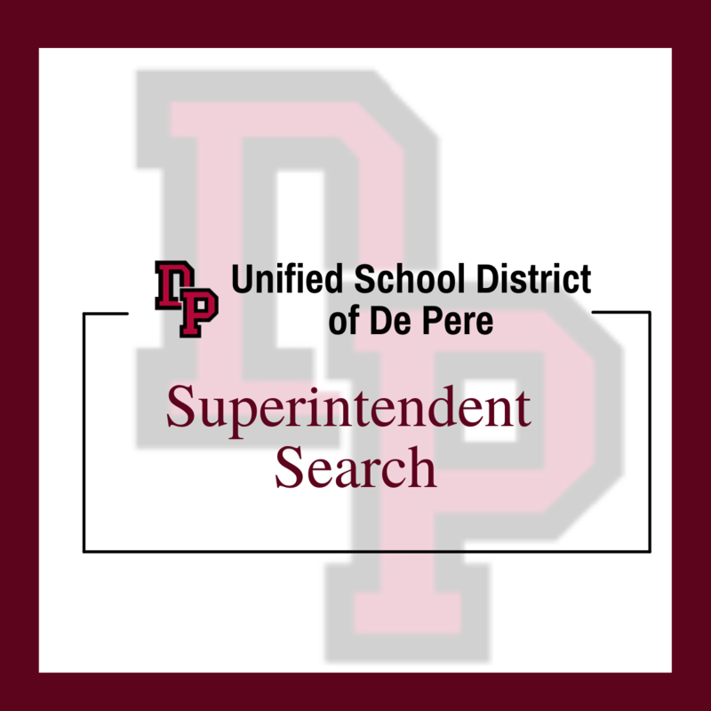 Supt search graphic