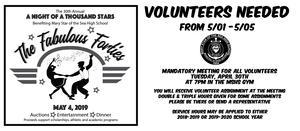 volunteers needed 1000 stars web 2.jpg