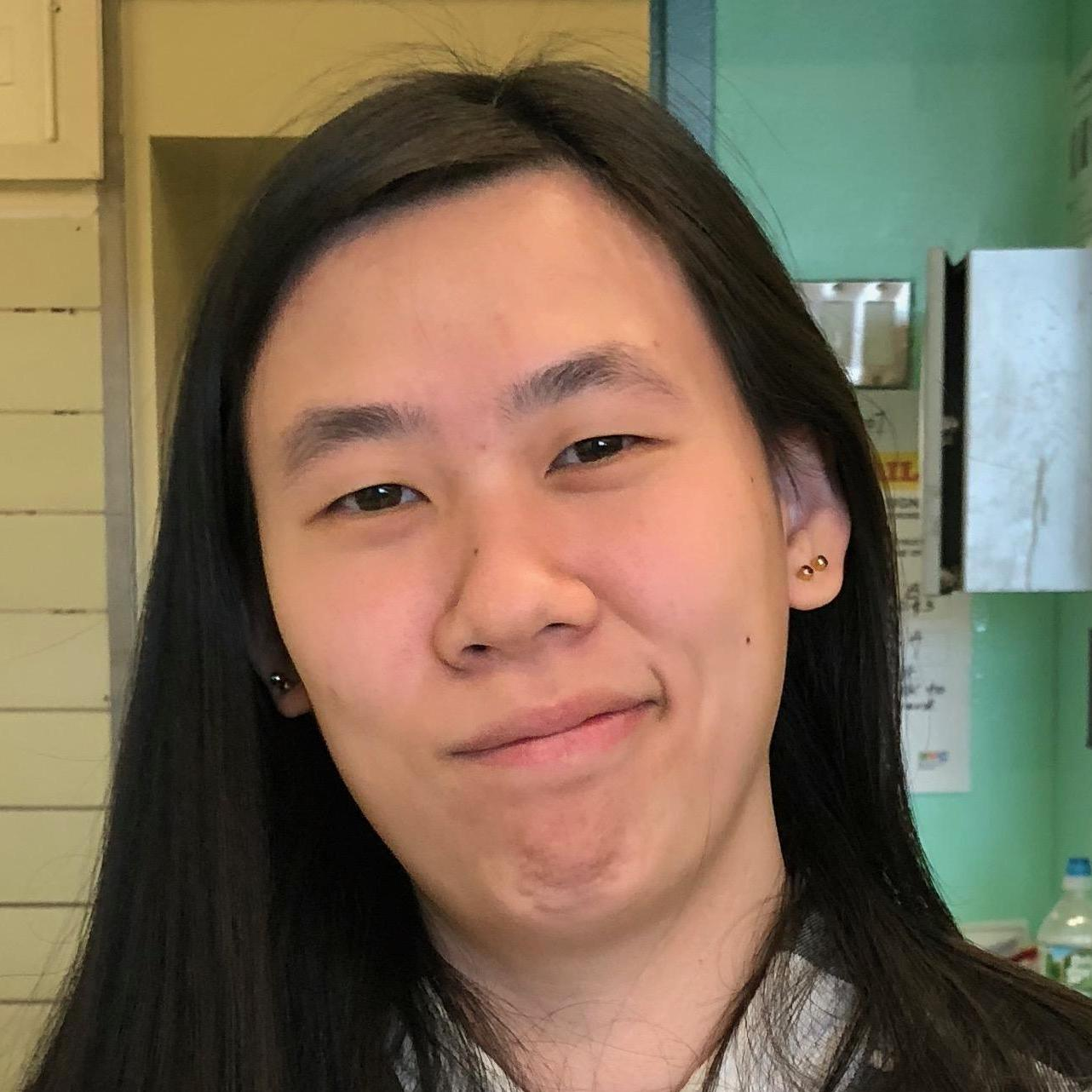 Cynthia Tang's Profile Photo