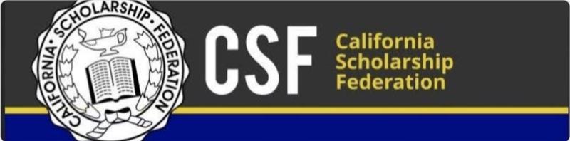 CSF Spring 2021 Application Thumbnail Image