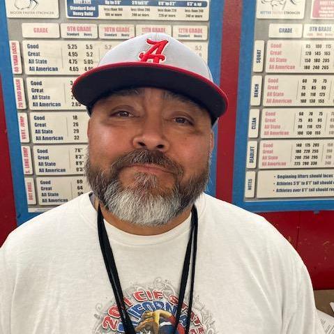 Rich Villegas's Profile Photo