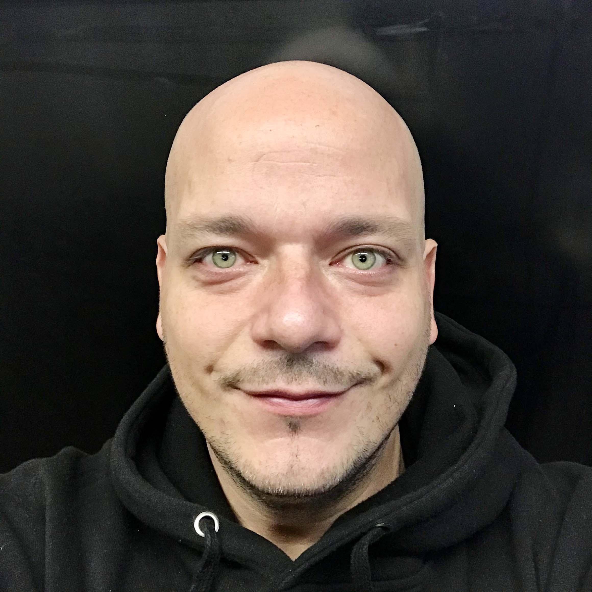 Aleksis Visners's Profile Photo
