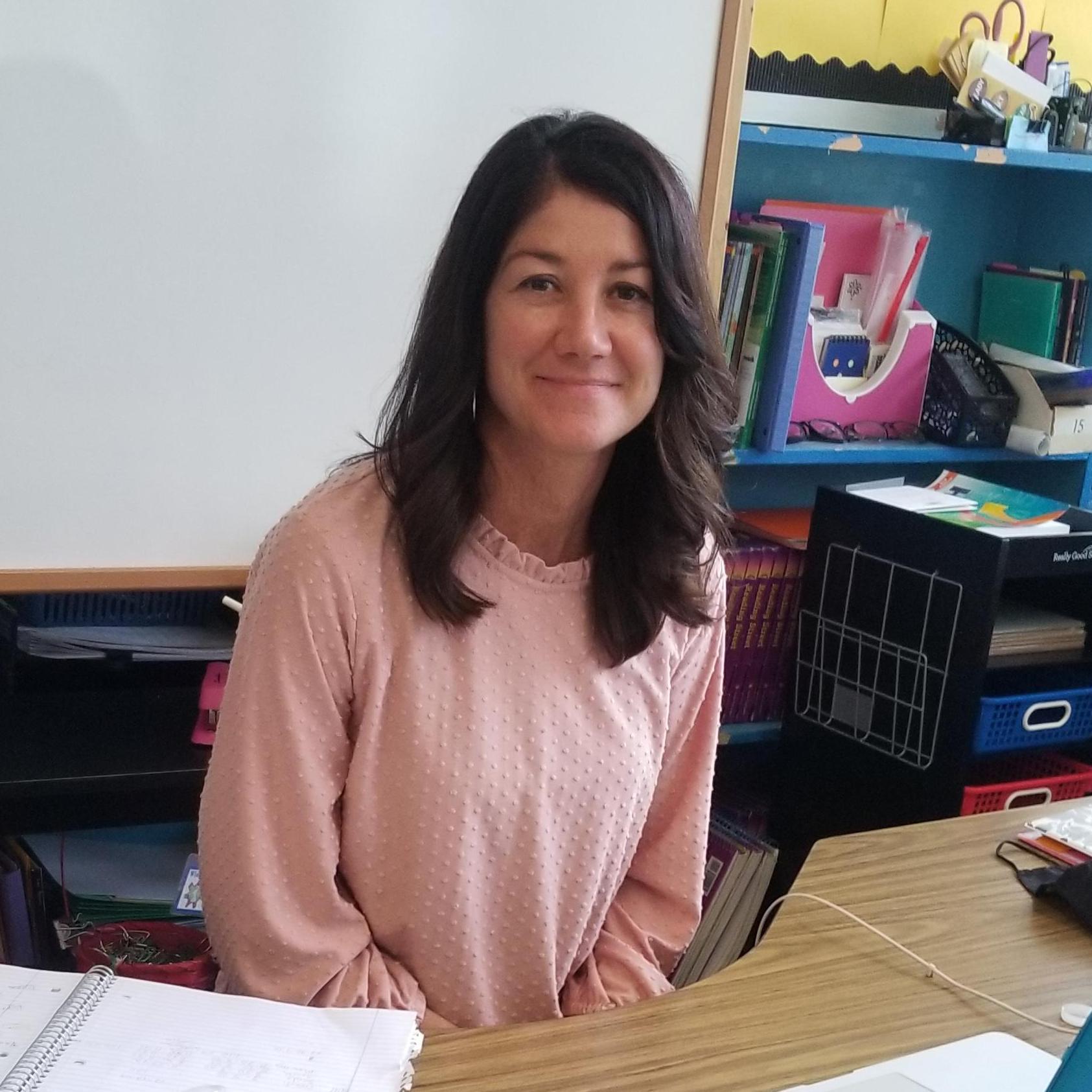 Allyson Smith's Profile Photo