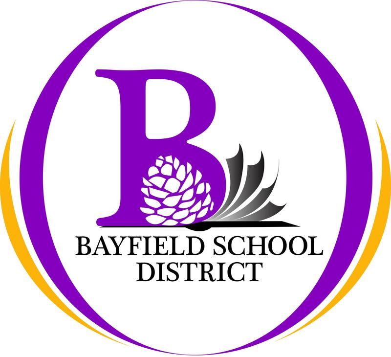 Bayfield School District 2020-2021 Opening of Schools Plan - Final Version 2.0 Featured Photo