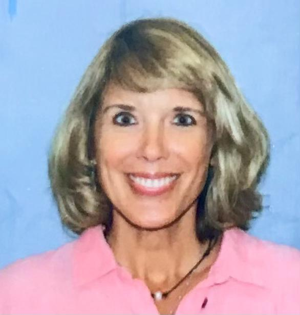 Rhonda Flowers's Profile Photo