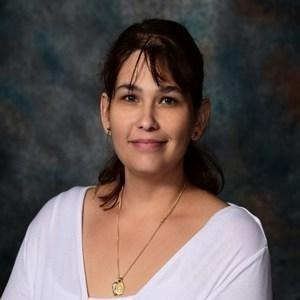 Mandy Smith's Profile Photo