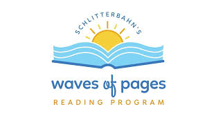 waves of reading
