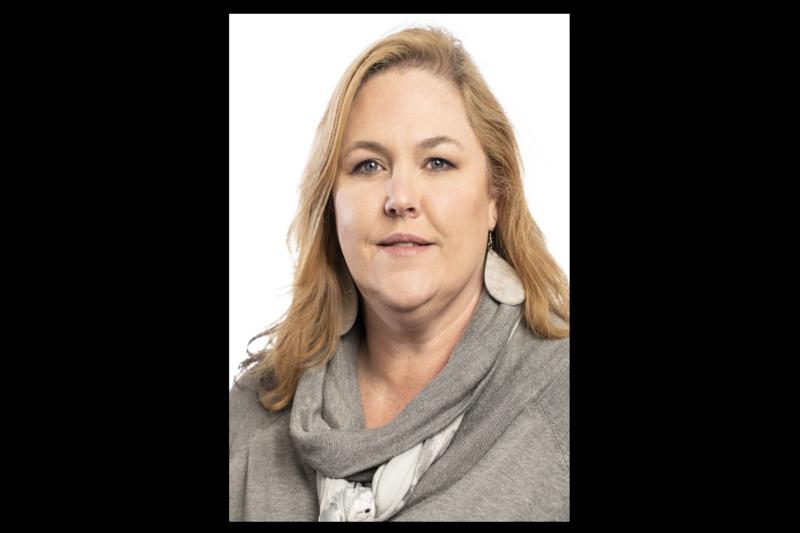AISD NAMES MRS. RENEE FUNDERBURG THE PRINCIPAL OF ARGYLE ISD'S NEW ELEMENTARY SCHOOL OPENING FALL OF 2019 Thumbnail Image