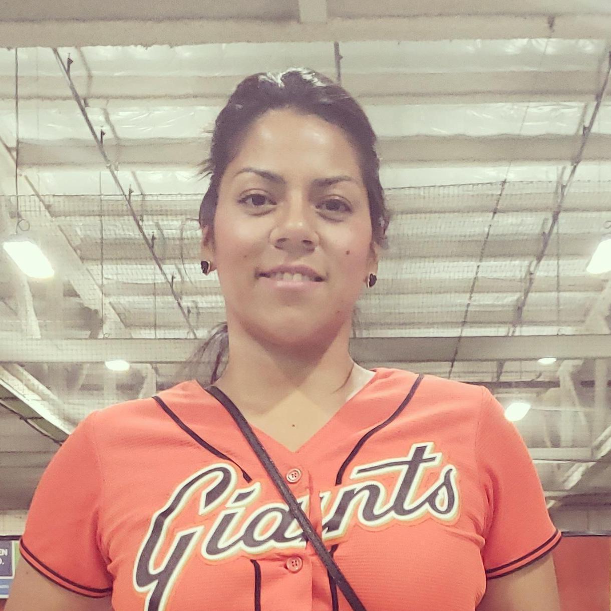 Dolly De La Cruz Lopez's Profile Photo