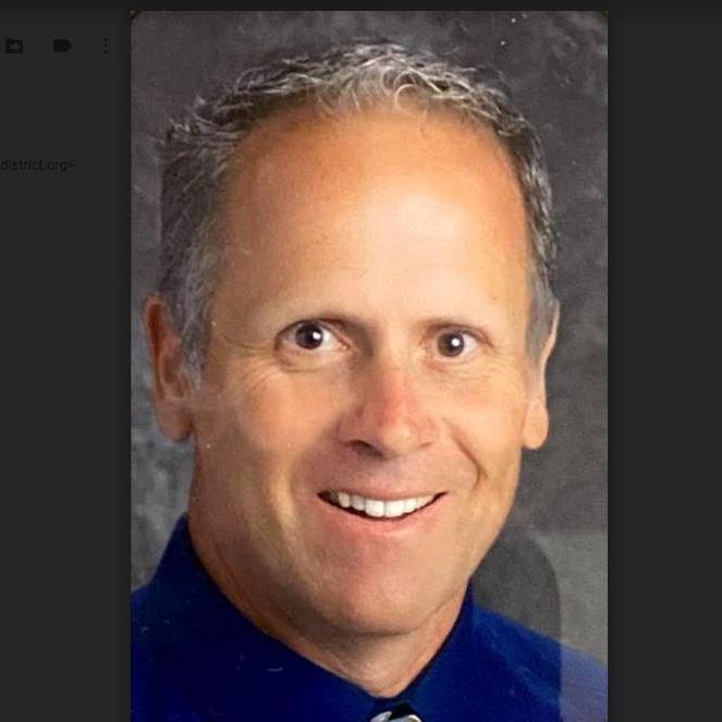 Art Erickson's Profile Photo