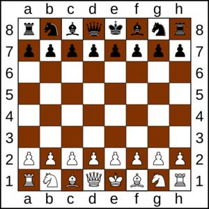 1200px-AAA_SVG_Chessboard_and_chess_pieces_02.svg.png