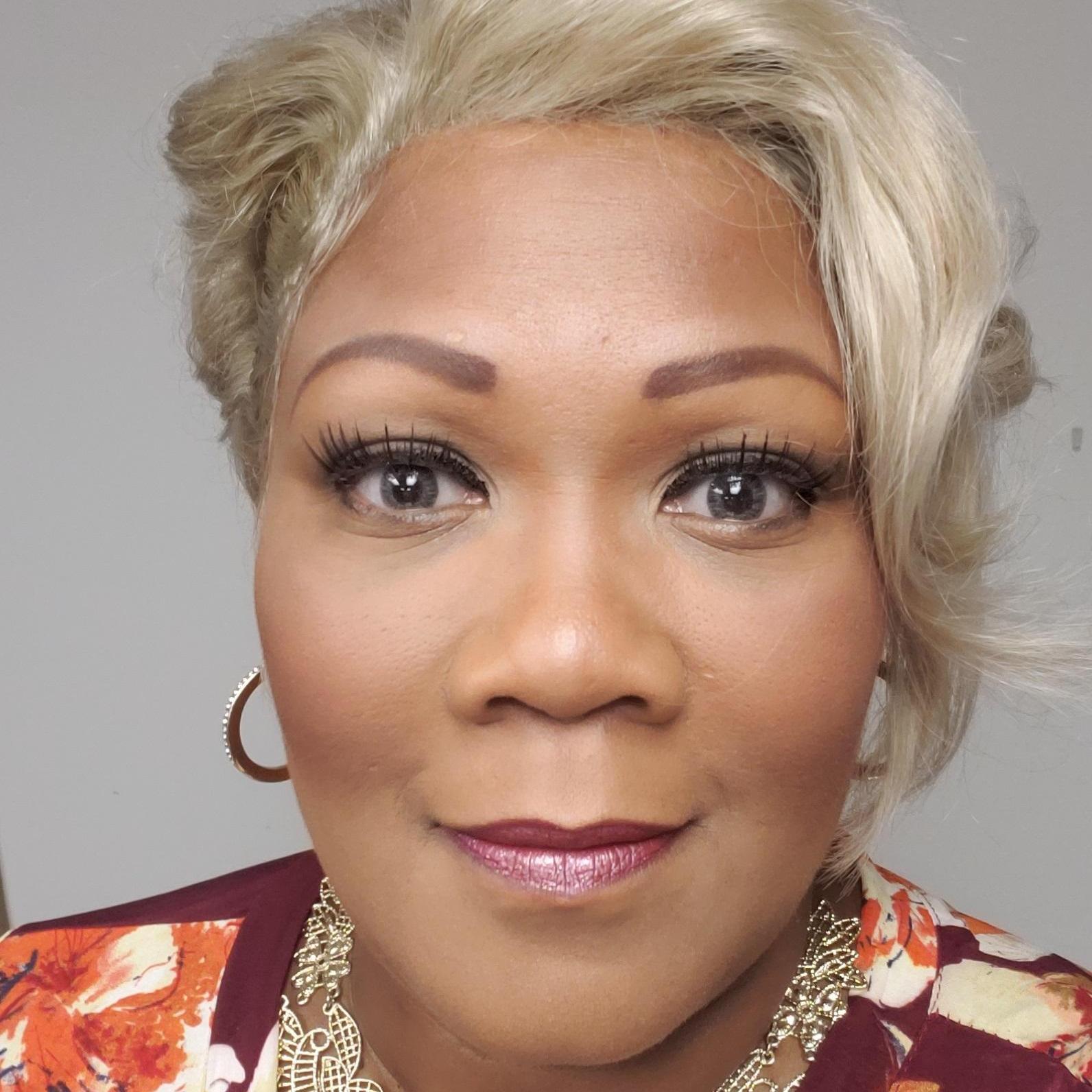 Donna Slater's Profile Photo