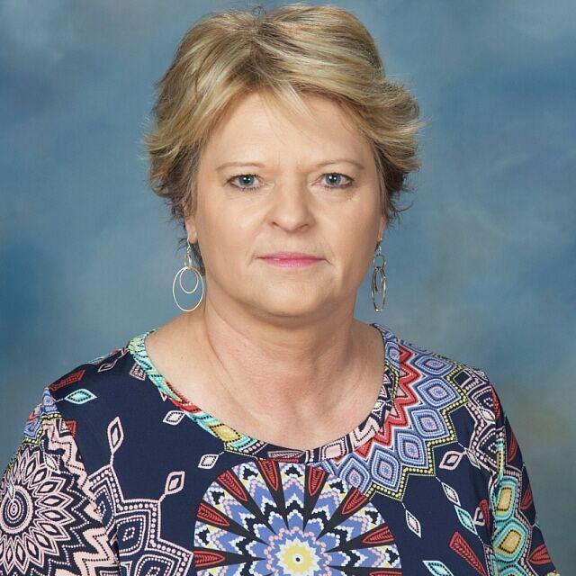 Sandra Hilt's Profile Photo