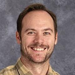 Jon Seldat's Profile Photo