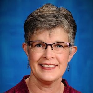 Lanette Mellott's Profile Photo
