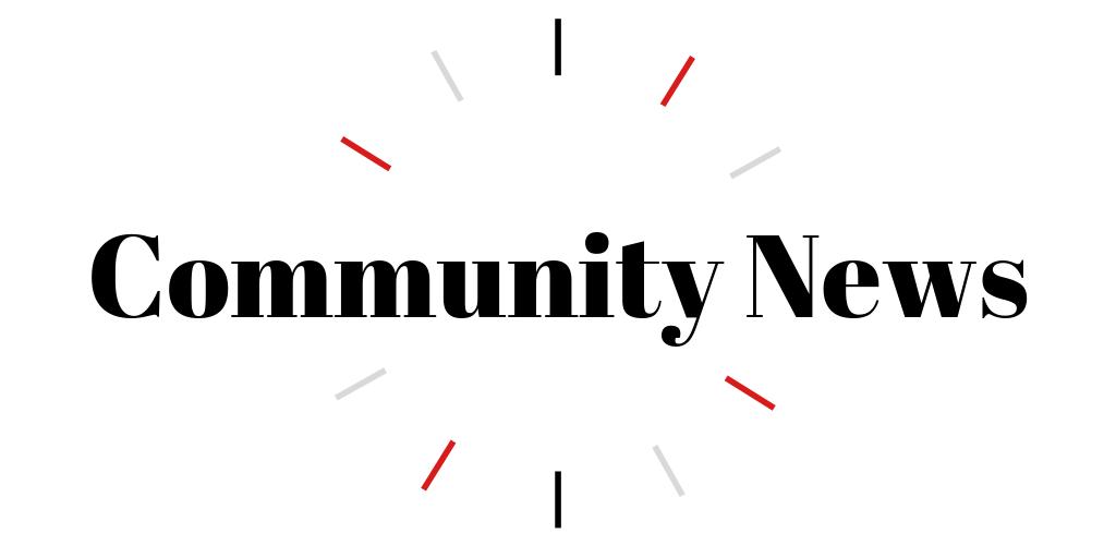 community news