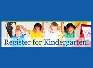 kdg registration