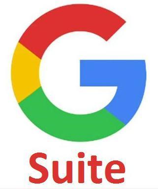 G-suite-logo 2.jpg