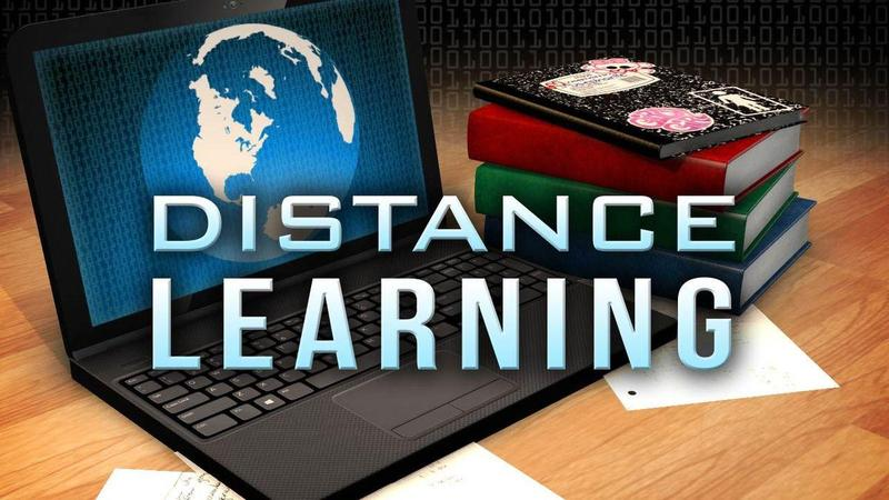 Distance Learning Parent Consent Form Featured Photo