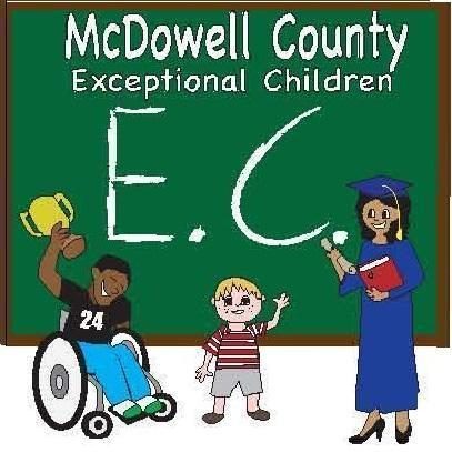 Exceptional Children MCS