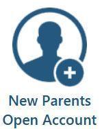 new parents to EZchildtrack