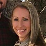 Katie Bailey's Profile Photo