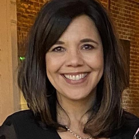 Sylvia Rivera's Profile Photo