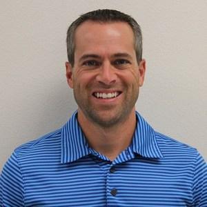 Aaron Tomlinson's Profile Photo