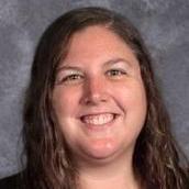 Rachel Kinzinger's Profile Photo