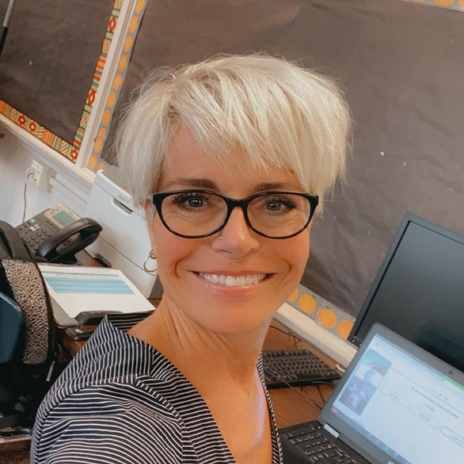 Karla Reynolds's Profile Photo