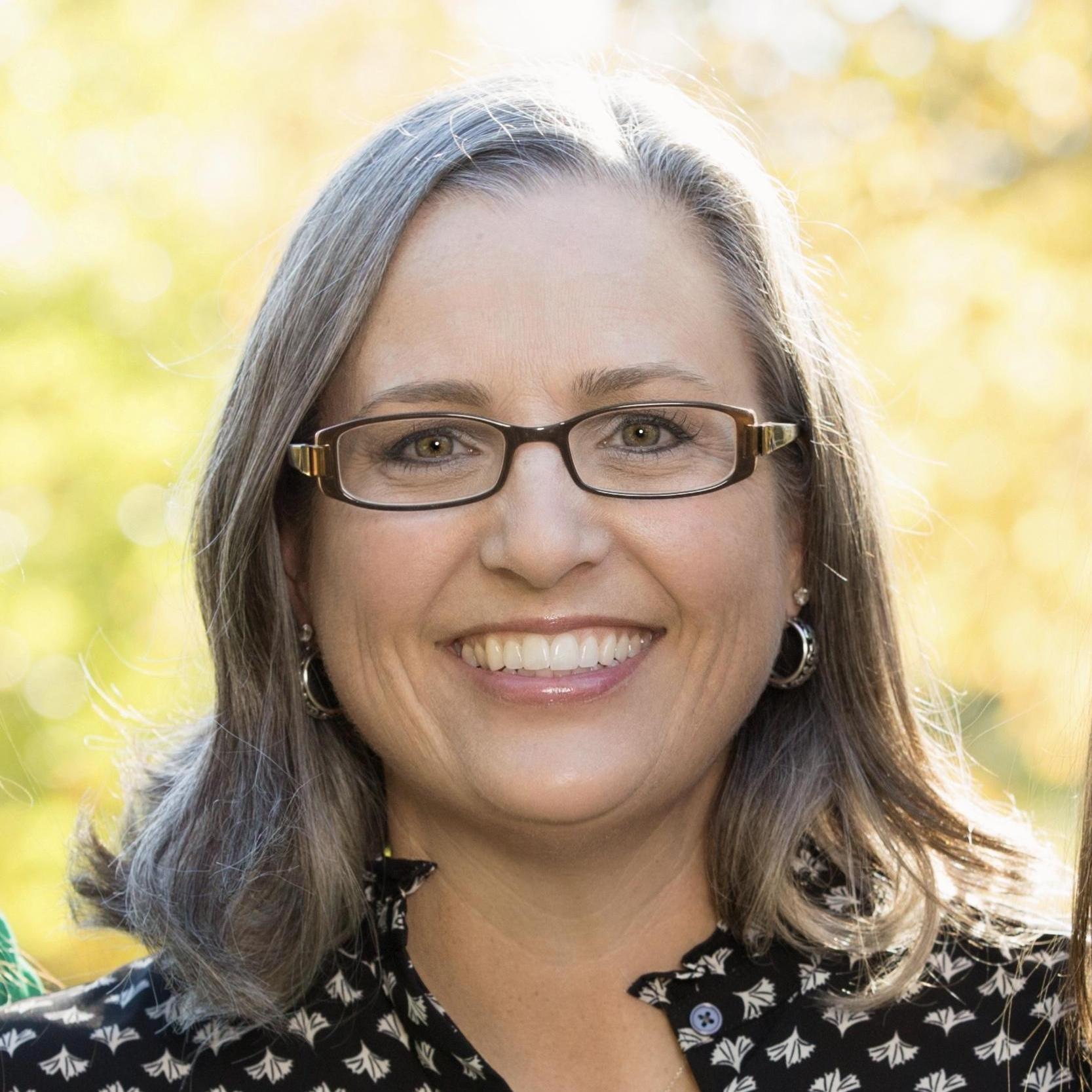 Jennifer Heddins's Profile Photo