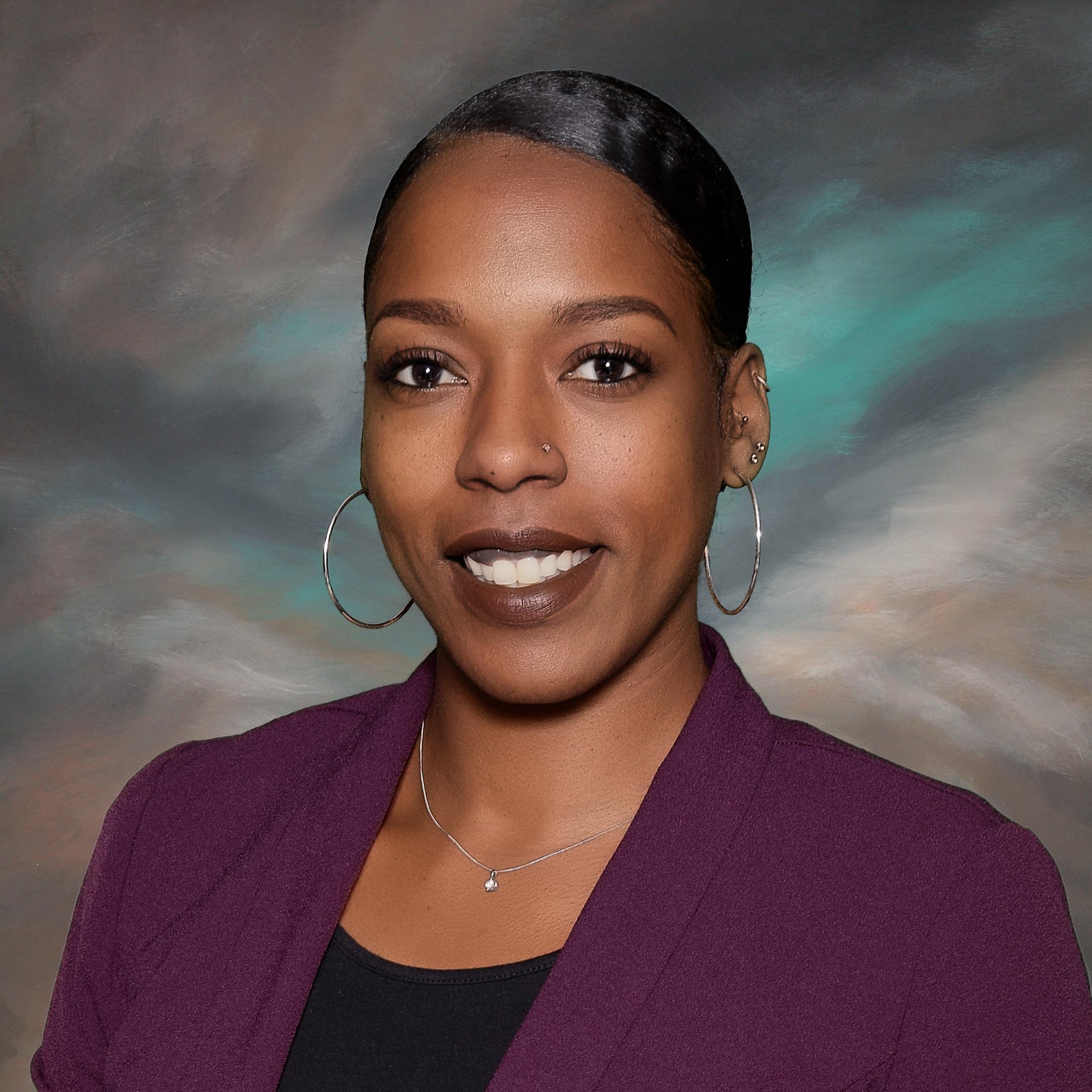 Jumana Rose's Profile Photo