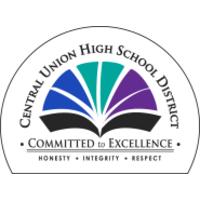 CUHSD Logo 1.png