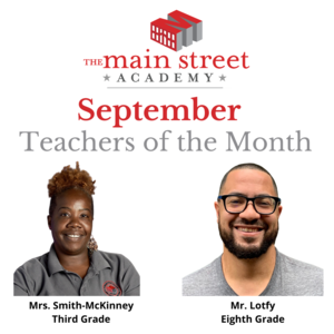 Sept 2020 Teacher of the Month IG.png