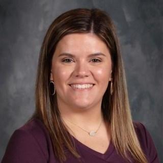 Laura Serrano's Profile Photo
